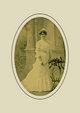 Bessie Hart <I>Townsend</I> Bothwell
