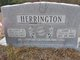 Jerry Thomas Herrington