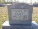 Allen B. Caskey