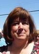 Lynn Stecker