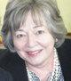 Deborah Daigle