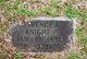 Lawrence Adolphus Knight