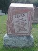 Lois Agnes <I>Miller</I> Levan