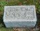 William H Crismore