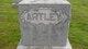 William H Artley