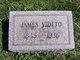 James Videto, Jr