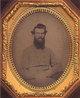 Profile photo: Dr William G. Dalby