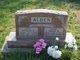 Helen B <I>Brock</I> Alden