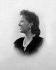 Profile photo:  Louise Etta <I>Bowman</I> Engebretson
