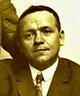 George King, Jr