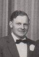 John Kasner