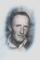 Marvin Waddell
