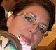 Julie Hughes Enslow Scott Fuller