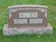 Leeman L. Alley