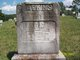 Profile photo:  Hester Ann <I>Booton</I> Adkins