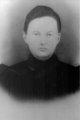 "Profile photo:  Mary Eller ""Ellie,Ella"" <I>Williams</I> Winkler"