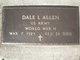 Dale L Allen