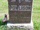 Clarence Powlison