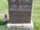 Evva <I>Williamson</I> Powlison