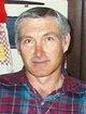 Profile photo:  Larry Lee Kilgore
