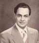 Clarence Kasner