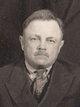 Reinhold Kasner