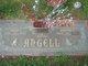 Profile photo:  Arnold L Angell
