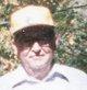 "Profile photo:  Joseph Walter ""Joe"" Robertson, Jr"