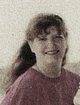 Donna Webster