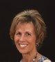 Debbie Smith Taillieu