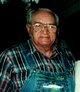 "Ronnie Glenn ""Pappy"" Penn"