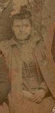 Ida Parlee <I>Oxford</I> Eagle