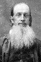 Ebenezer O'Kelly