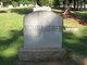 Profile photo:  Lettie Elizabeth <I>Phillips</I> Bumgardner