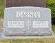 Profile photo:  Agnes E Carney