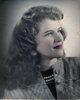 """Profile photo:  Dona Patricia """"Patsy"""" <I>Jenkins</I> Broome"""