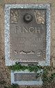 Jeffrey Lee Finch