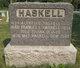 Profile photo:  Alfred E Haskell