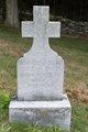 Mary B. <I>Butler</I> Mead