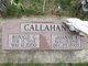 Ronald G Callahan
