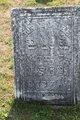 Jonas More