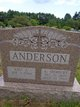 Arthur Herbert Anderson