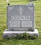 Andrew Gdovin