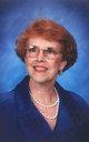 Nancy Lee <I>Owens</I> Bailey