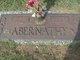 Carl Abernathy