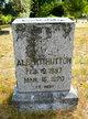 Albert Hutton