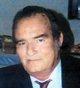 Profile photo:  Robert Wesley Amant, Sr