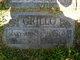 """Thomas """"Gaetano"""" Grillo"""