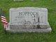Dorothy M. Hoppock