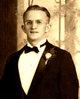John Edward Gerraghty, Jr